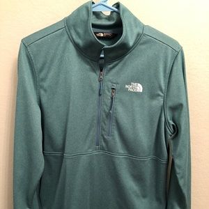 Northface Pullover